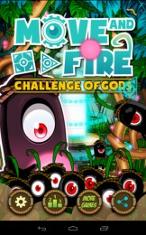 Move And fire1