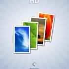 Обои HD – база качественных обоев