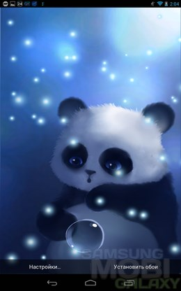Panda_LWP_Samsung_Galaxy_S3_Note2_Ace_03_03