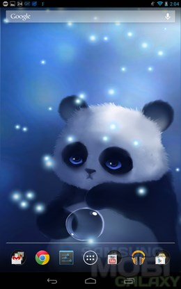 Panda_LWP_Samsung_Galaxy_S3_Note2_Ace_03_04