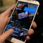 Двадцатка полезных советов по управлению опциями Samsung Galaxy SIV