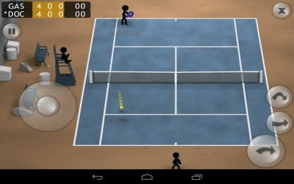 Stickman Tennis6
