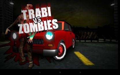 Trabi vs Zombies1