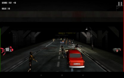 Trabi vs Zombies2