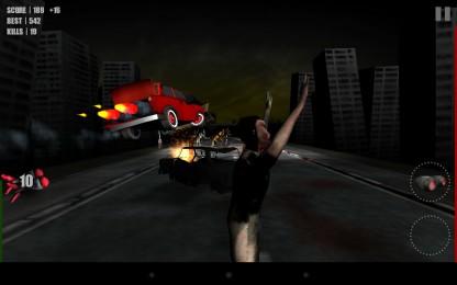 Trabi vs Zombies3