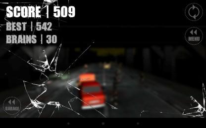 Trabi vs Zombies4