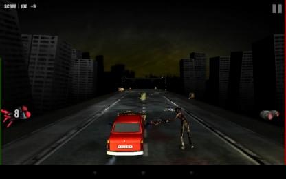 Trabi vs Zombies5