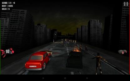 Trabi vs Zombies6