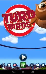 Turd Birds1