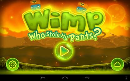 Wimp1