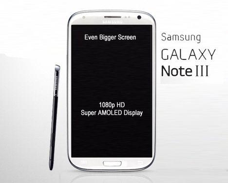 samsung-galaxy-note-3-Samsung_Galaxy_S4_Galaxy_S3_Note2_101