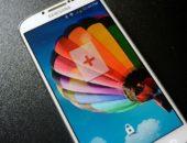 В Samsung Galaxy S4 Active будет процессор Snapdragon S4 Pro