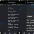 В Samsung Galaxy S4 Mini также будет процессор от Qualcomm
