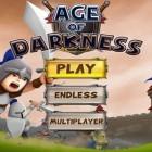 Age of Darkness – хранитель поселка