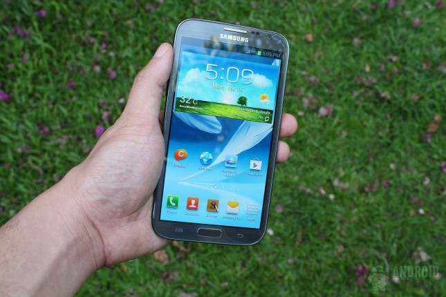 Android 4.2.2 Jelly Bean_S3_Note2_Samsung_Galaxy_S3_Galaxy_S4_Note_NoteIII