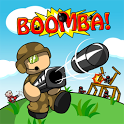 BOOMBA!_Samsung_Galaxy_S3_Galaxy_S4_Note_Note2