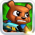 Battle Bears Fortress