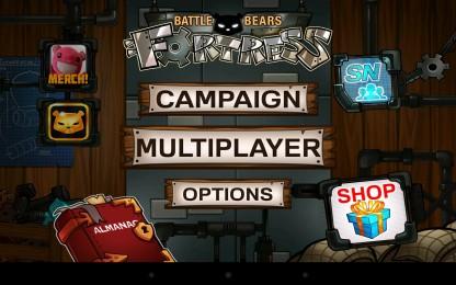 Battle Bears Fortress1