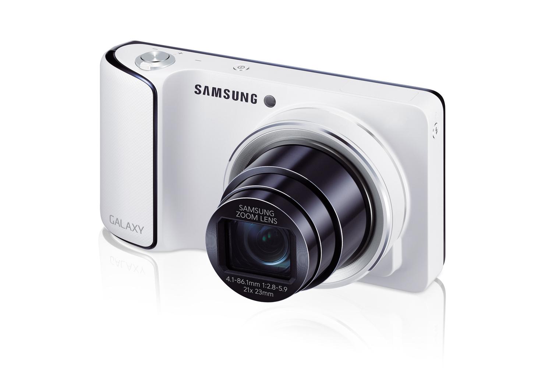 Galaxy Camera_Samsung_Galaxy_S3_Galaxy_S4_Note_Note_11