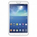Официальный анонс 8-дюймового планшета Galaxy Tab 3