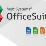 OfficeSuite 7 Pro