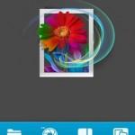 Photo Studio – студия обработки фото для Android