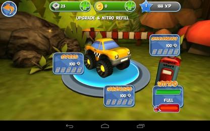 Pocket Trucks4