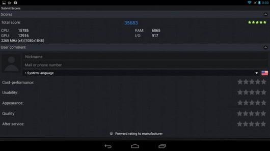 Производительность_Snapdragon_800_Galaxy_S4_S3_Note2_Ace_3
