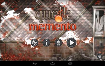 Quell Memento1