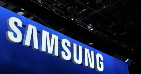 Samsung усилит защиту смартфонов от воров