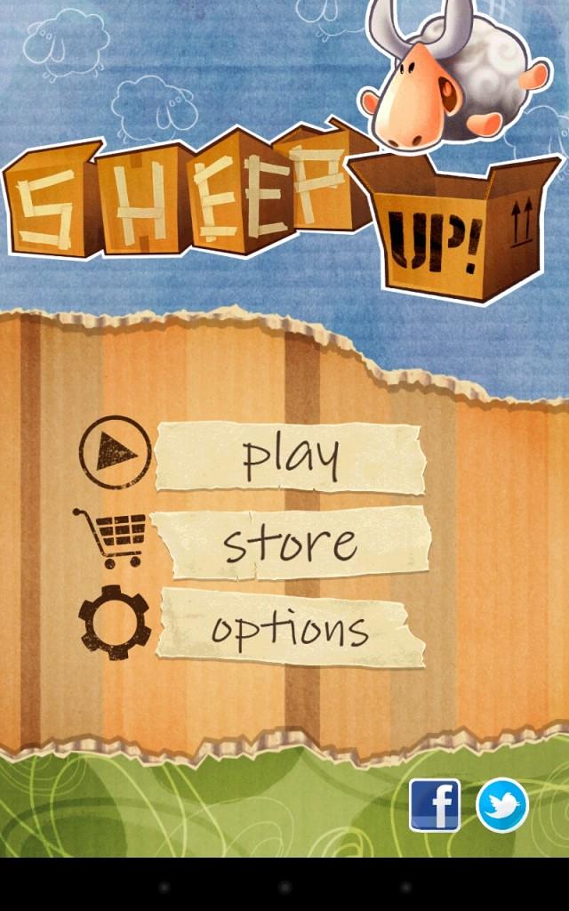 Sheep Up!1
