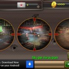 Sniper & Killer 3D – снайпер против террора