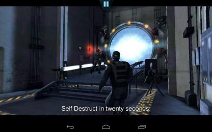 Stargate4