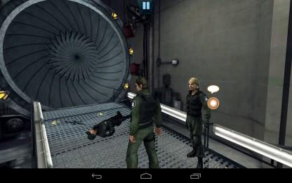 Stargate5