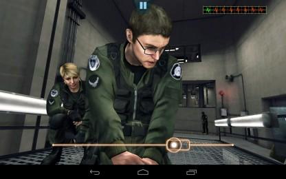 Stargate6