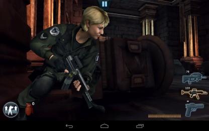 Stargate7