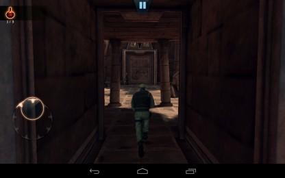 Stargate9