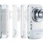 Наконец-то объявлена цена на Samsung Galaxy S4 Zoom
