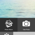 XnExpress Camera – простейший редактор фото