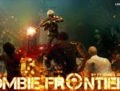 Zombie Frontier 2:Survive – нашествие зомби для Android