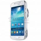 Первое фото нового Samsung Galaxy S4 Zoom
