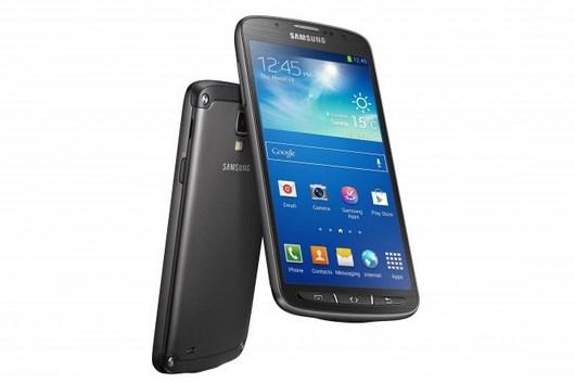 Оглашены цены и открыт предзаказ на Galaxy S4 Active и Galaxy Ace 3