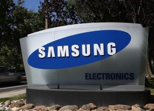 Скоро буквенные коды Samsung будут изменены