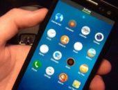 Первый смартфон от Samsung с Tizen OS получит четырехъядерным процессор Exynos 4412