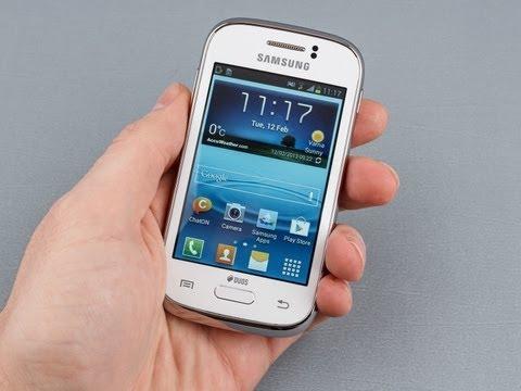 Компактный смартфон в ладони. Обзор устройства: технические характеристики, фото, видео