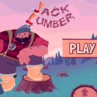 Jack Lumber – озлобленный лесник