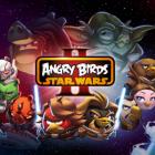 Angry Birds Star Wars 2 выйдет в начале осени