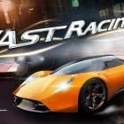 Быстрые гонки 3D – прожженный асфальт