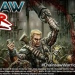 Chainsaw_Warrior