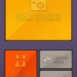 Clone Camera – клоны атакуют для Android